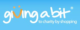 donate to the evacuees association while you shop online with givingabit.com