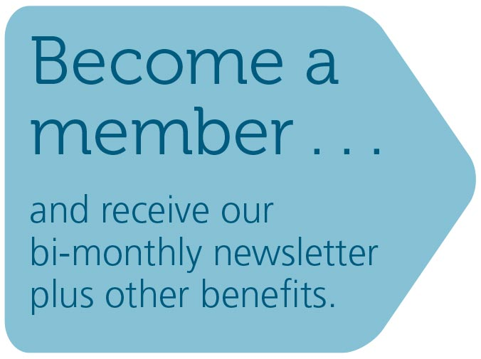 Become a member of the British Evacuee Association, anyone can join, reciev a bi-monthly newsletter as well as other benefits