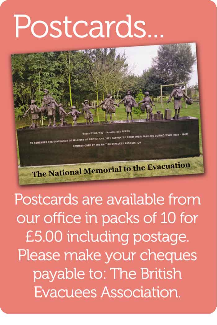 buy our postcards
